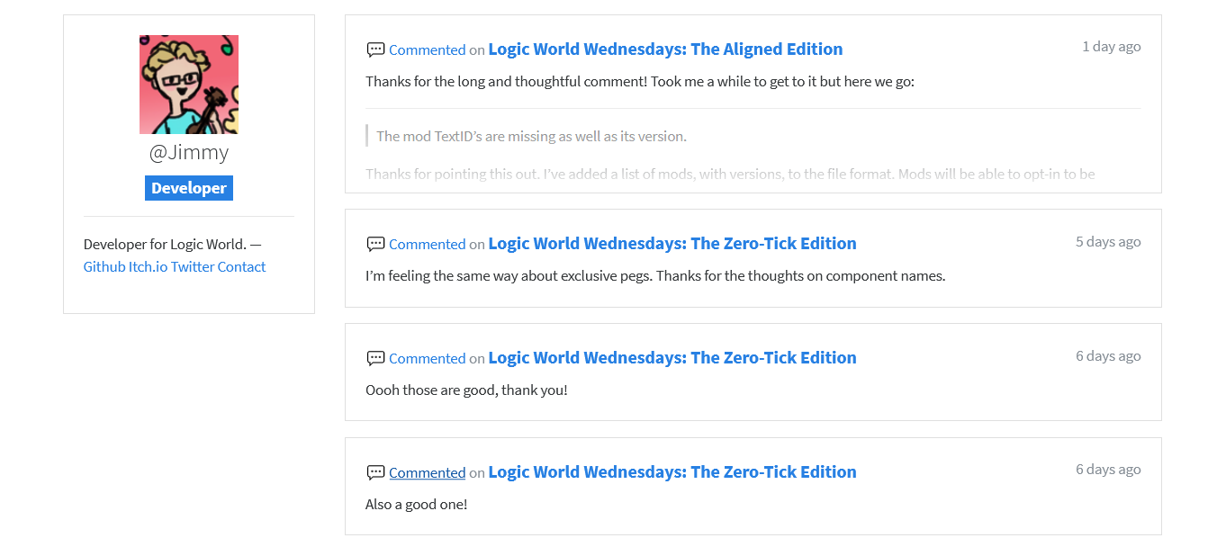 user history.png