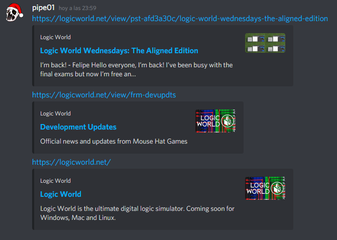 discord embeds.png